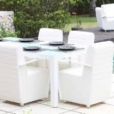 outdoor garden tables uk luxury and contemporary outdoor garden furniture jusi colour