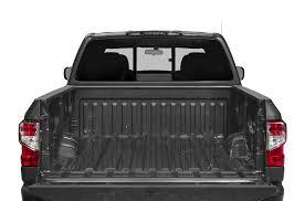nissan titan king cab bed length 2016 nissan titan xd price photos reviews u0026 features