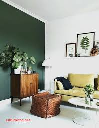 peinture cuisine meuble blanc idees peinture salon pour idees de deco de cuisine nouveau idee