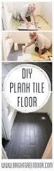 best 25 tile manufacturers ideas on pinterest large tile shower