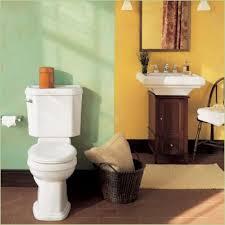 100 19 decorate restroom bathroom accessories 25 bathroom