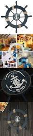home decor dropship 725 best nautical home decor images on pinterest nautical