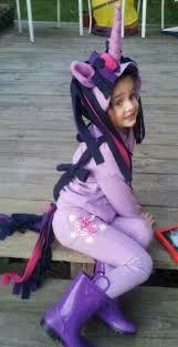 Kesha Halloween Costume Ideas Collection Twilight Sparkle Halloween Costume Pictures 9 Best