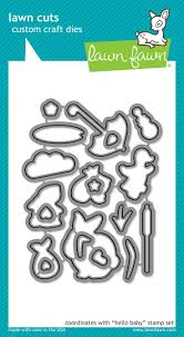 196 best lawn fawn stamps images on pinterest clear stamps lawn