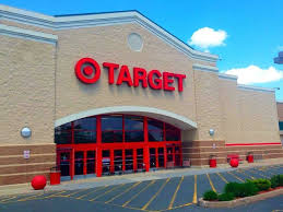 black friday target 2016 hours target hours u2014 latest news images and photos u2014 crypticimages