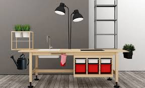 Ikea Furniture Hacks by Ikea Is Developing Official Furniture Hacking Kits Concrete