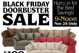 best furniture deals on black friday black friday ashley furniture home design ideas and pictures