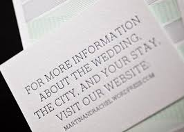 invitation websites cheap wedding invitation websites sles collection order wedding