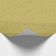 gold glitter wrapping paper gold glitter wrapping paper zazzle co uk