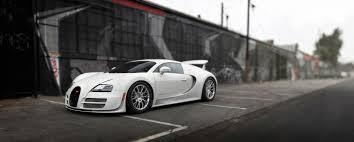 custom bugatti bugatti veyron 16 4 super sport wallpaper 6908