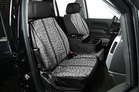 Toyota Pickup Bench Seat Saddle Blanket Seat Covers 145 Reviews U0026 Best Price On Saddle