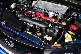 subaru wrx engine turbo subaru separates impreza from wrx u0026 sti u2013 mid hudson subaru mid