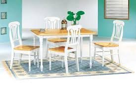 rent round tables near me rent to own tables gun storage table by million dollar rustic rent