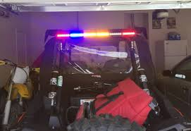 Led Light Bar Utv by Rlb Store Rear Chase Led Light Bar Store Utv Sxs Side By Side Racing