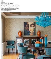 Ebook Interior Design Download Free Ebook 50 Striking Color Scheme Decor Ideas Best
