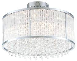 home depot kitchen lighting collections home decorators collection cage pendant lights lighting regarding