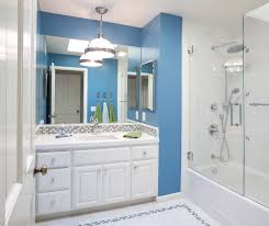 Boys Bathroom Ideas Boy And Bathroom Ideas Black And White Boys Bathroom Ideas