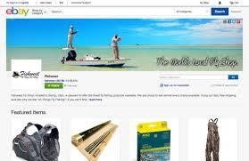 ebay designs new ebay stores