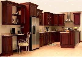 clearance sale kitchen cabinets