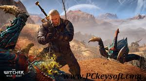 the witcher 3 wild hunt download for pc free full version game