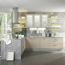 kitchen cabinets light wood color china light wood grain color kitchen cabinets china