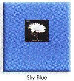pioneer memory book buy pioneer memory book scrapbook e z load 12x12 8x8 8 1 2x11