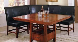 dining room small dining room table sets furniture ideas full size of dining room small dining room table sets furniture ideas wonderful corner bench