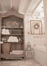 french country bathroom decor u2013 home design