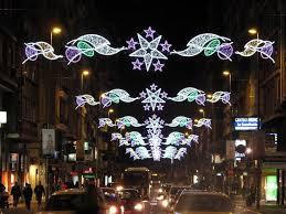 52 best christmas lights images on pinterest christmas lights