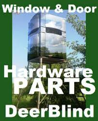 image library truth hardware frequently asked questions truth window hardware