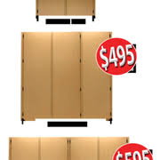 big foot garage cabinets bigfoot garage cabinets 10 photos cabinetry 4200 w russell rd