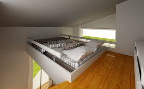 Home House Design Vancouver 25 000 Vancouver Micro Home