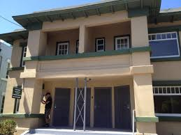apartment unit 1245 at 1245 e broadway long beach ca 90802 hotpads