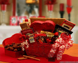 home design gifts home design gifts for valentines day gifts for