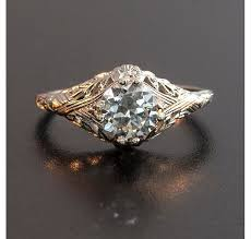 Beautiful Wedding Rings by Most Beautiful Antique Engagement Rings Design Wallpaper Rings