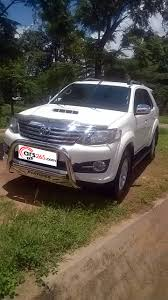 lexus jeep price in naira toyota fortunerfind used cars and new cars for sale in malawi at
