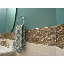 epic sea glass bathroom mirrors 38 about remodel with sea glass