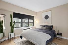 2 Bedrooms Apartment For Rent Brooklyn Apartments For Rent From 1250 Streeteasy