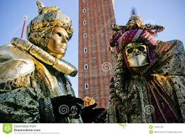 venetian costumes venetian carnival costumes stock photo image of angle 15844128