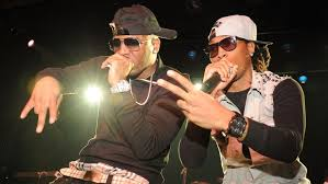 Seeking What S Your Deal Atlanta Rapper Rocko Sues Future For 10 Million Broken
