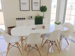 swedish home interiors scandinavian interior blog christmas ideas the latest