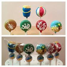 vypassetti cake pops may cake pops