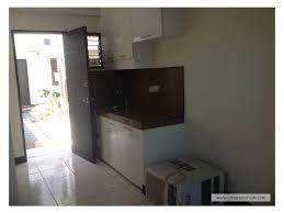 10k studio type apartment for rent in san nicolas cebu city