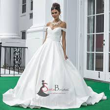 design a wedding dress wedding dresses sofiebridal