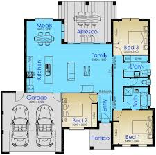 open living house plans interesting ideas house plans south africa home 9 building plans