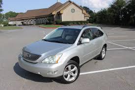 lexus is 330 for sale lexus rx 330 2005 in marietta smyrna kennesaw ga hhh auto