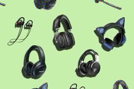 best headphone black friday deals amazon 9 best wireless headphones 2017 cheap affordable bluetooth