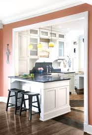 kitchen peninsula ideas kitchen peninsula ideas nurani org