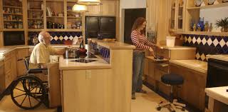 certified kitchen and bath designer hawaii homeowners design center hawaii hawaii remodeling