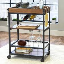 kitchen islands melbourne kitchen island kitchen island trolley melbourne kitchen island
